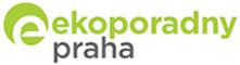 www.ekoporadnypraha.cz